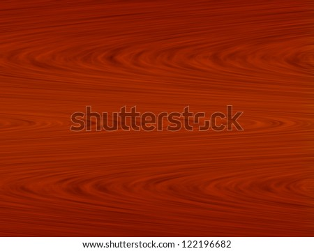 Background with wooden - stock photo