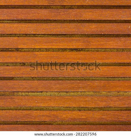 Background wood board texture - stock photo