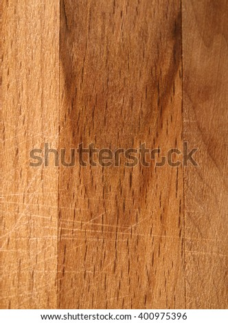 background wooden board