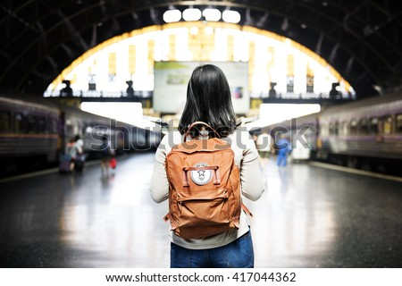Image result for stock photos explore