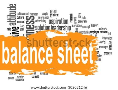 Basis balance orange