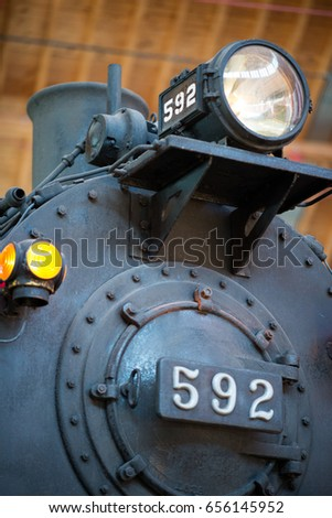 Electromotive stock images royalty free images vectors for Electric motor repair baltimore