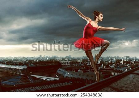 Woman Floating Underwater Stock Photo 200756723 Shutterstock