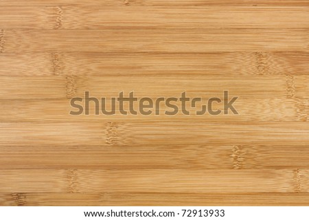 bamboo wood background texture - stock photo