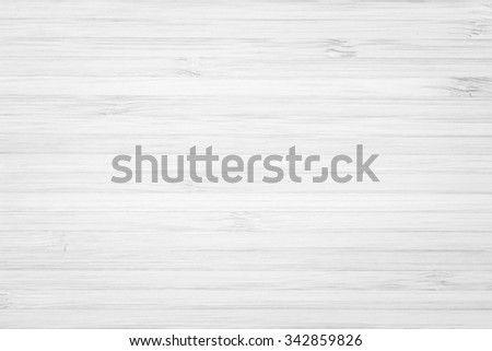 Grunge Black White Urban Vector Texture 568598998 besides White Wood Texture 391431445 furthermore Details moreover Horses moreover Stock Photography White Wood Board Texture Copy Space Image34353052. on old wood grain