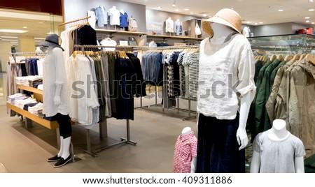 Muji online shopping thailand