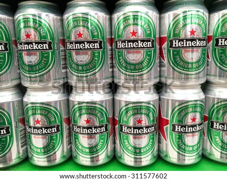 heineken asia pacific final copy