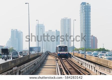 Bts Stock fényképek, jogdíjmentes képek és vektorképek - Shutterstock