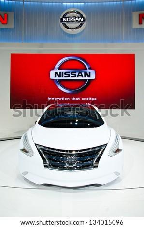 Subaru Machine Shop Los Angeles >> Vintage Neon Sign The Bowl Stock Photo 25785871 - Shutterstock