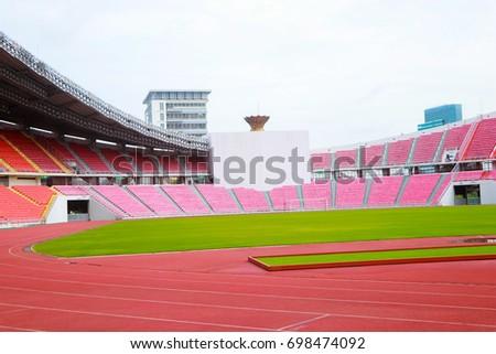 Chairoij 39 S Portfolio On Shutterstock