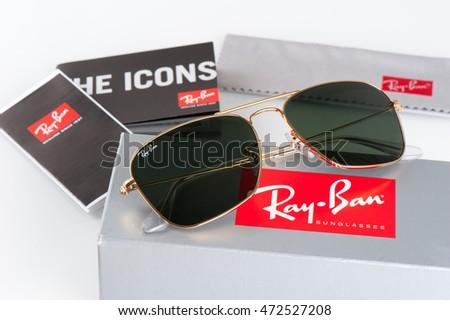 ray ban sunglasses thailand
