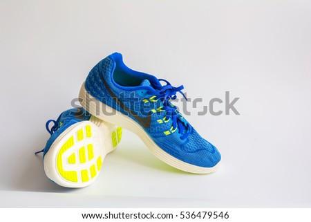 at studio shoes
