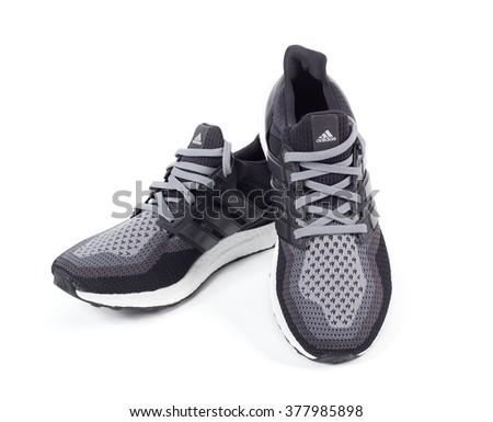 adidas hangkok jogging shoes