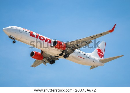 Stock images royalty free images vectors shutterstock - China eastern airlines bangkok office ...