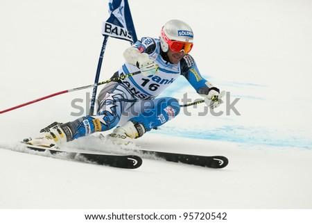 Jet ski isere