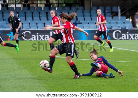 Womens Soccer Stock Images, Royalty-Free Images & Vectors ...
