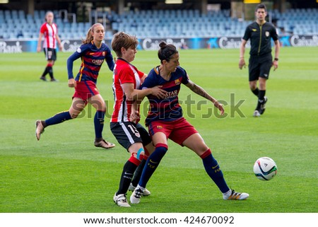 Superliga Stock Images, Royalty-Free Images & Vectors ...