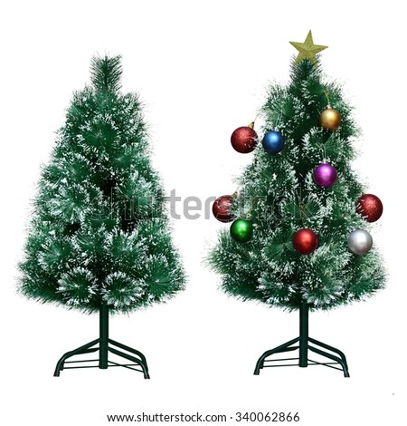 quot christmas tree without ornaments quot stock photos royalty ideas about christmas tree without decoration cheap