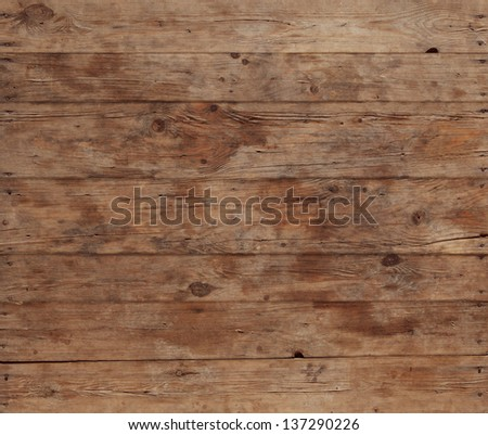 bark wood pattern  for background or backdrop - stock photo