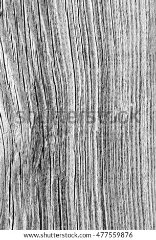 barn board black and white background