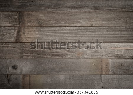 Barn Wood Texture barn wood stock images, royalty-free images & vectors | shutterstock