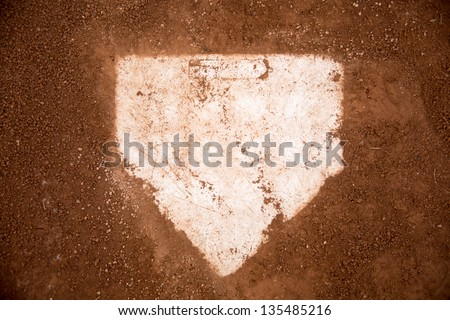 Baseball Field Texture Stock Photos  1615 Images