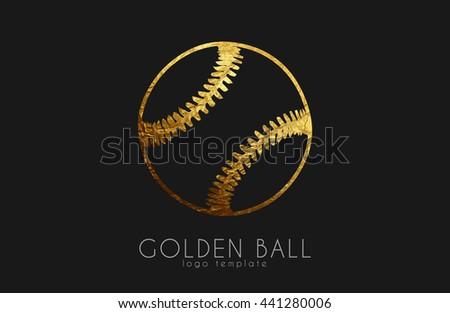 dolly golden gamle patter