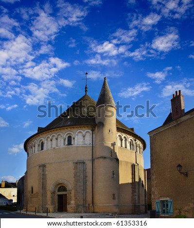 neuvy saint s pulchre stock photos royalty free images vectors shutterstock. Black Bedroom Furniture Sets. Home Design Ideas