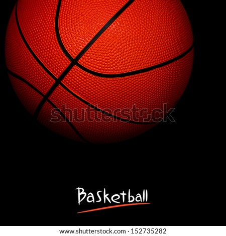 Black singles in baskett