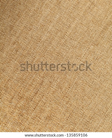 Welcome Grass Mat Images Femalecelebrity