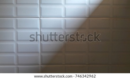 Stock images royalty free images vectors shutterstock for Bathroom noise cancellation