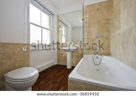 public toilet office building stock illustration 632670089