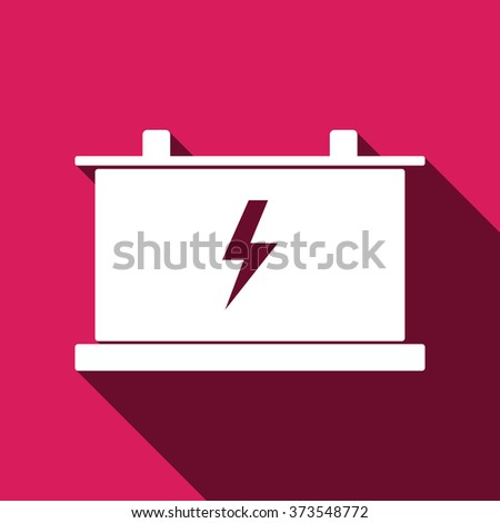 Battery Icon Vector. Battery Icon JPEG. Battery Icon Object. Battery Icon Picture. Battery Icon Image. Battery Icon Graphic. Battery Icon Art. Battery Icon JPG. Battery Icon EPS. Battery Icon AI - stock photo