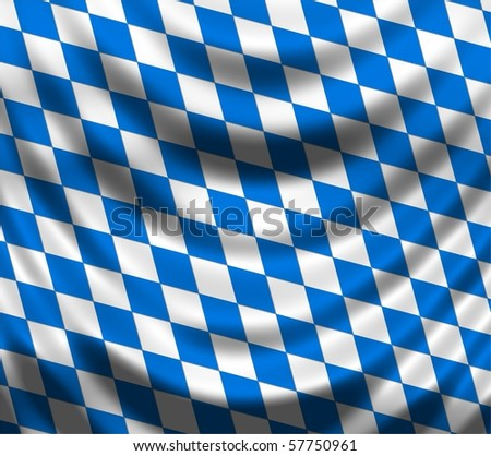 Bavarian Flag Stock Images, Royalty-Free Images & Vectors ...