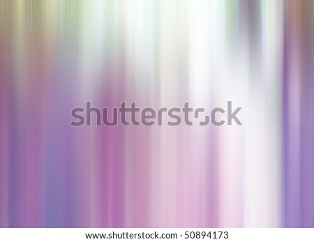 Beautiful abstract background of holiday light - stock photo