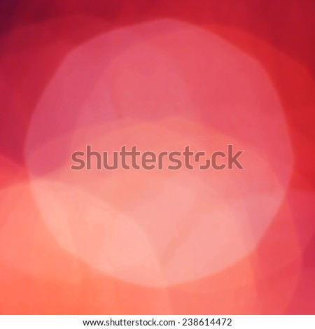 Beautiful Abstract background with de focused bokeh lights for holiday poster, ad, festive messages, wallpaper. Spring or summer abstract nature background  - stock photo