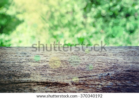 Beautiful abstract natural background. - stock photo
