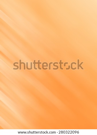 Beautiful abstract yellow background - stock photo