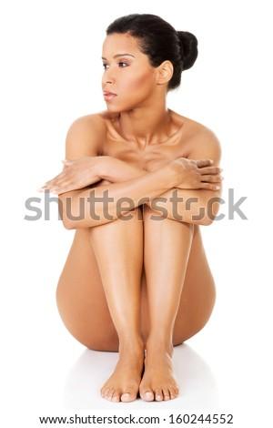 Erotic Spanish pictures, Nude Spanish pics - erotica7com