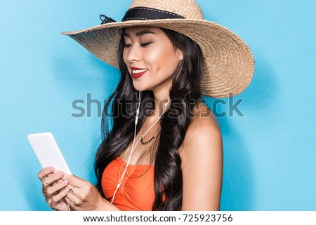 manteo asian personals Cl about using craigslist: about craigslist: cl help pages need assistance cl jobs we're hiring in sf.