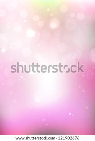 beautiful background, beauty & fashion& holidays concept - stock photo