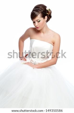 mail order bride legit sites