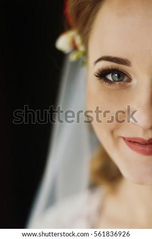 best mail order bride siote