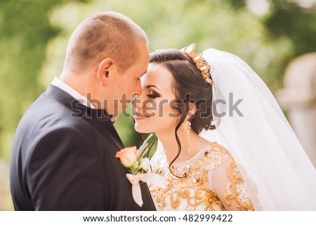 post order brides