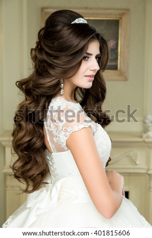 Ursabyte Rudimentary Criteria In Russia Bride Across The Uk