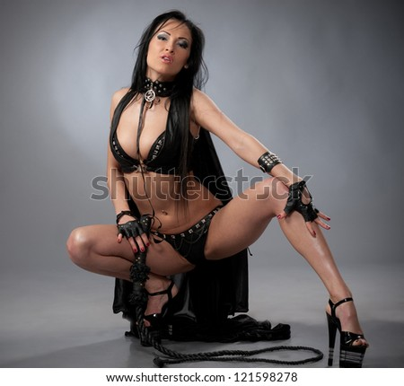 Big black booty cum