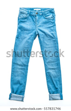Jeans Stock Images, Royalty-Free Images & Vectors | Shutterstock