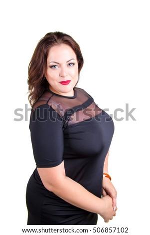 Latina doctors like big dicks