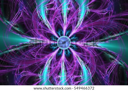 the concept of dimension and shape fractal geometry Due to their irregularity, the shape of particles is not accurately described by euclidian geometry however, fractal geometry uses the concept of fractal dimension, dr, as a way to describe.