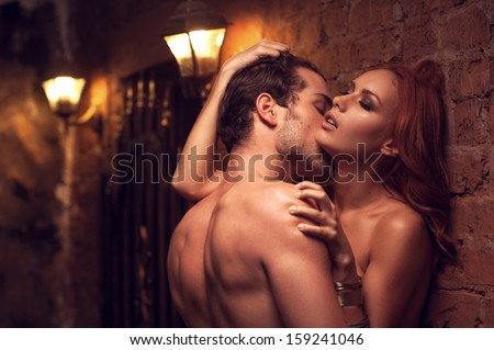 Pictures Of People Kissing And Having Sex